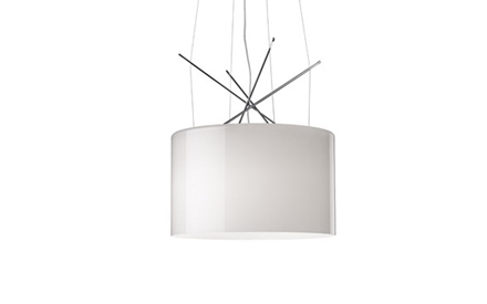 FLOS | RAY S