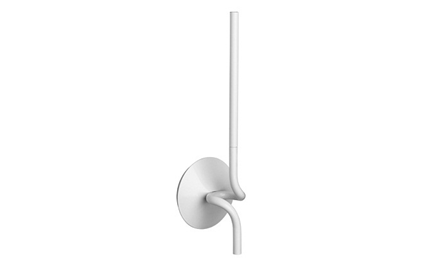 FLOS | LIGHT SPRING WALL LAMP