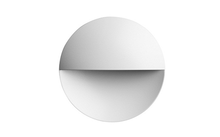 FLOS | GIANO LED STEP LIGHT OUTDOOR