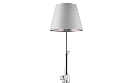 FLOS | GUNS LOUNGE M16 LAMP