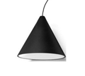 Flos String Lights Pendant Lamp