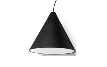FLOS | STRING LIGHTS PENDANT LAMP