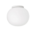 GLO BALL MINI CW