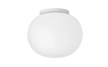 FLOS | GLO BALL MINI CW