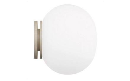 FLOS | GLO BALL MINI