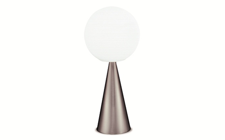 FONTANA ARTE | BILIA TABLE LAMP
