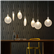 Nebra Pendant Lamp