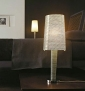 LITE Table Lamp