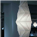 Minomushi Floor Lamp
