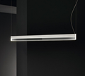 Itama Lighting Frame Pendant Lamp