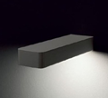 Itama Lighting Aluled Bar Zero Wall Lamp