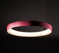 Itama Lighting Itashades Round Pendant Lamp