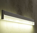 Itama Lighting Frame Wall Lamp