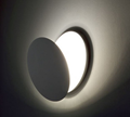 Itama Lighting Back LED Wall Lamp