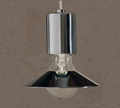 Itama Lighting Easy Pendant Lamp