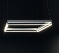 Itama Lighting Frame Compo Pendant Lamp