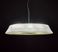 Itama Lighting Drop Pendant Lamp