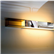 Elegance Wall Ceiling Lamp