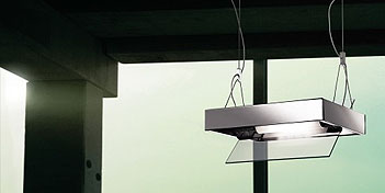 ITRE | ALA PENDANT LIGHT