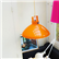 Beaumont Pendant Lamp