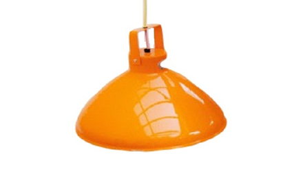 JIELDE | BEAUMONT PENDANT LAMP