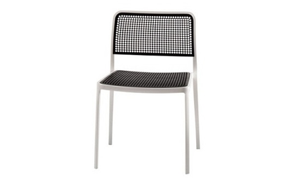 KARTELL | AUDREY CHAIR