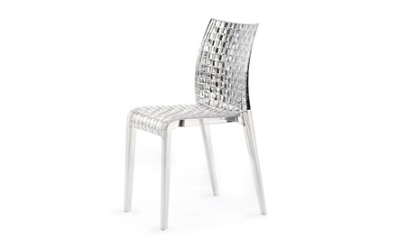 KARTELL | AMI AMI CHAIR