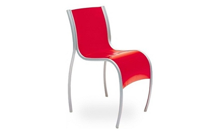 KARTELL | FPE CHAIR