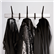 Hanger Clothes Stand