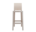 Kartell One More Please Bar Stool