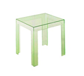 Kartell Jolly Side Table