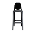 Kartell One More Bar Stool