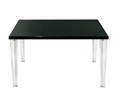 Kartell TopTop Table