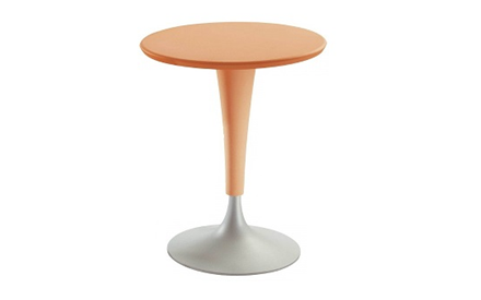 KARTELL | DR. NA TABLE