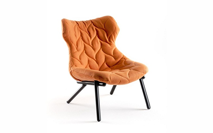 KARTELL | FOLIAGE CHAIR