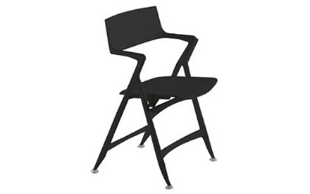 KARTELL | DOLLY FOLDING CHAIR