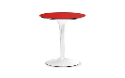 KARTELL | TIP TOP TABLE