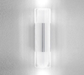 Kartell Lamps Rifly Wall Lamp