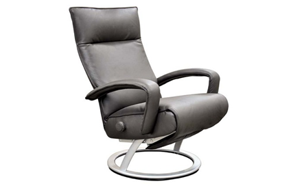 LAFER | GAGA RECLINER