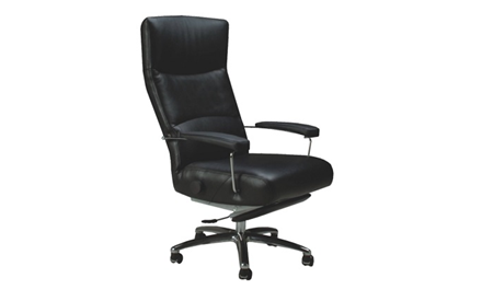 LAFER | JOSH EXECUTIVE RECLINER