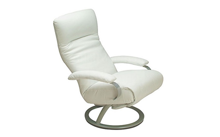 LAFER | KIRI RECLINER