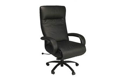 LAFER | KIRI EXECUTIVE RECLINER