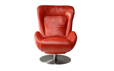 LAFER | AMY GL RECLINER