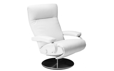 LAFER | SUMI RECLINER