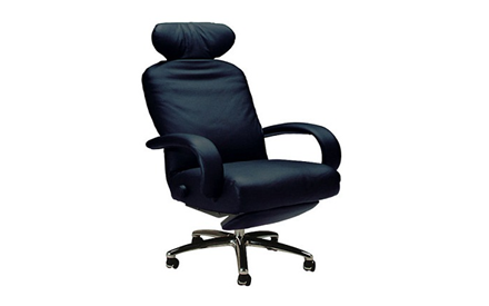 LAFER | LIZA EXECUTIVE RECLINER