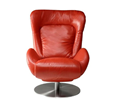 Lafer Amy GL Recliner