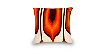 LEBELLO | FIRE PILLOW F3