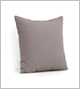 Lebello Sunbrella Throw Pillow 1610