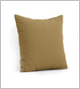 Lebello Sunbrella Throw Pillow 1510
