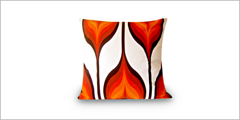 LEBELLO | FIRE PILLOW F1